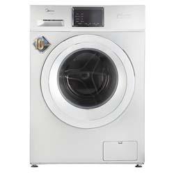 ماشین لباسشویی مدیا WU 14815WTC