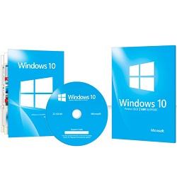 مایکروسافت ویندوز 10 نسخه 1803 شرکت پرند