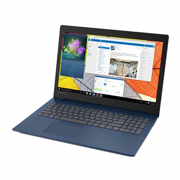 لپ تاپ لنوو مدل Ideapad IP330