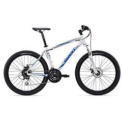 دوچرخه کوهستان جاینت Revel 1