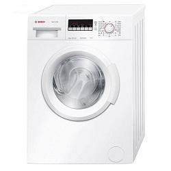 ماشین لباسشویی بوش WAB20262IR