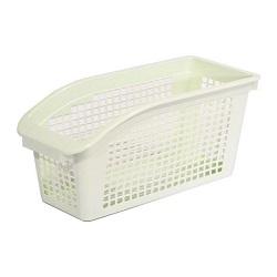 سبد نظم دهنده یخچال نوین Refrigerator Organizer Basket