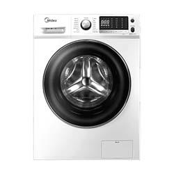 ماشین لباسشویی مدیا WI 14812S