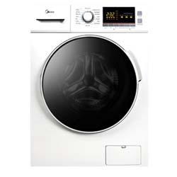 ماشین لباسشویی مدیا WU 14901WLED