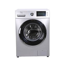 ماشین لباسشویی مدیا WI-14912S