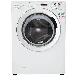 ماشین لباسشویی کندی  GS1079DCK