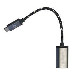 مبدل USB C به USB بیاند BA403