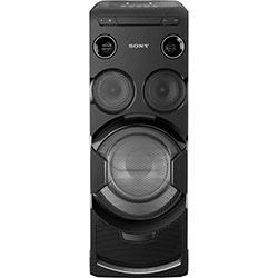سیستم صوتی سونی MHC-V77DW