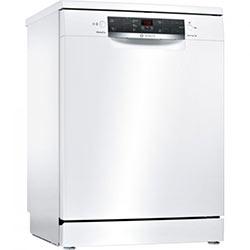 ماشین ظرفشویی بوش SMS45IW01B