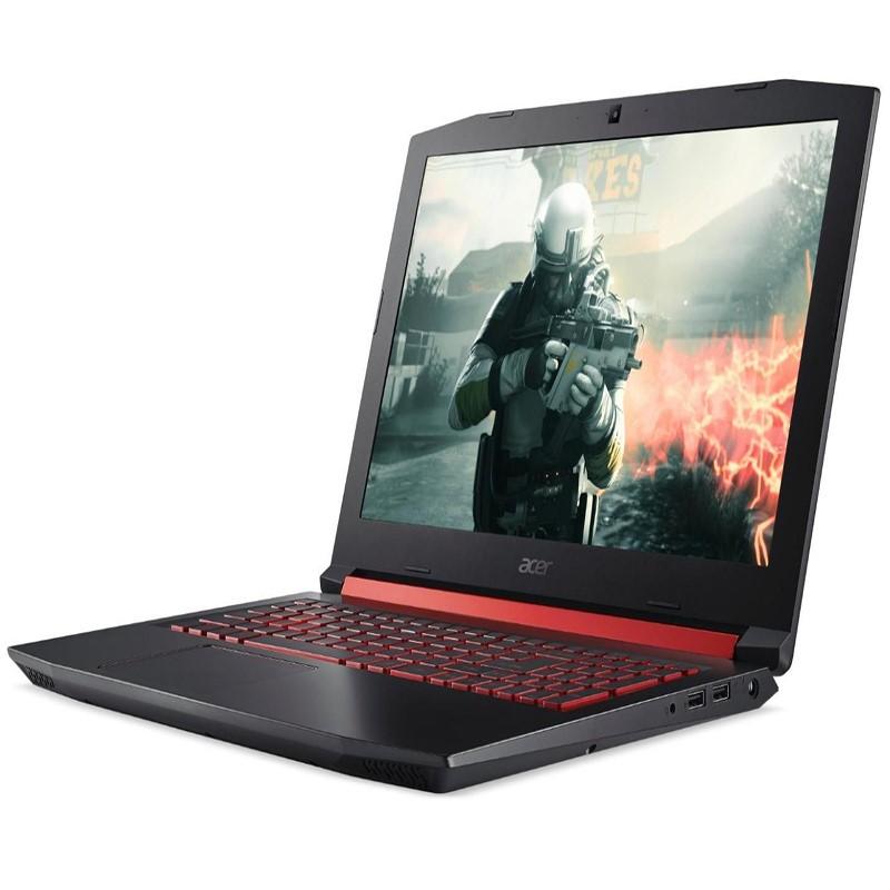 لپ تاپ گیمینگ ایسر نیترو 5 با قدرت بالا و قیمت مناسب رونمایی شد