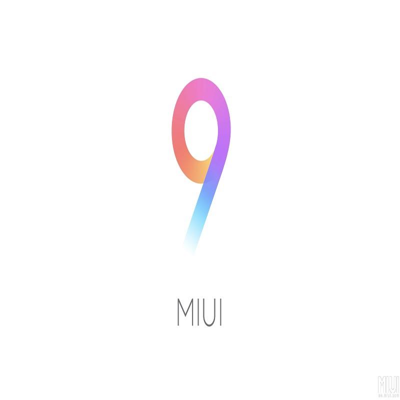 لیست کامل محصولات شیائومی که آپدیت MIUI 9 را دریافت میکنند
