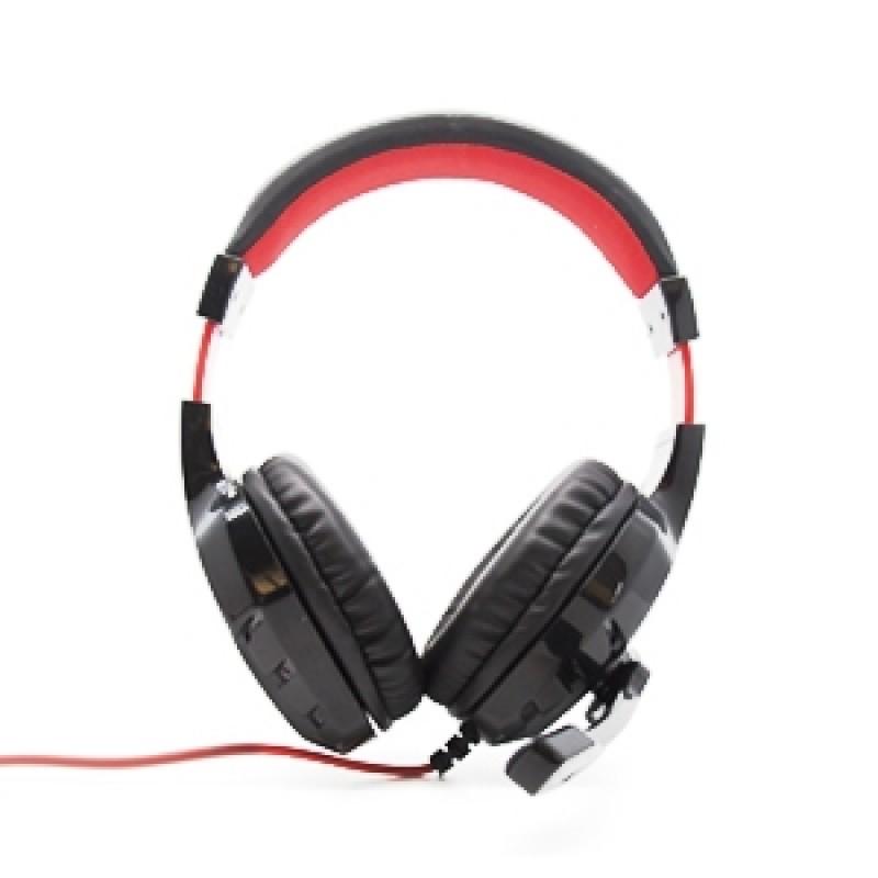 صدای 360 درجه با  TH5185 Gaming Headset