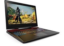 لپ تاپ های گیمینگ قدرتمند دنیا