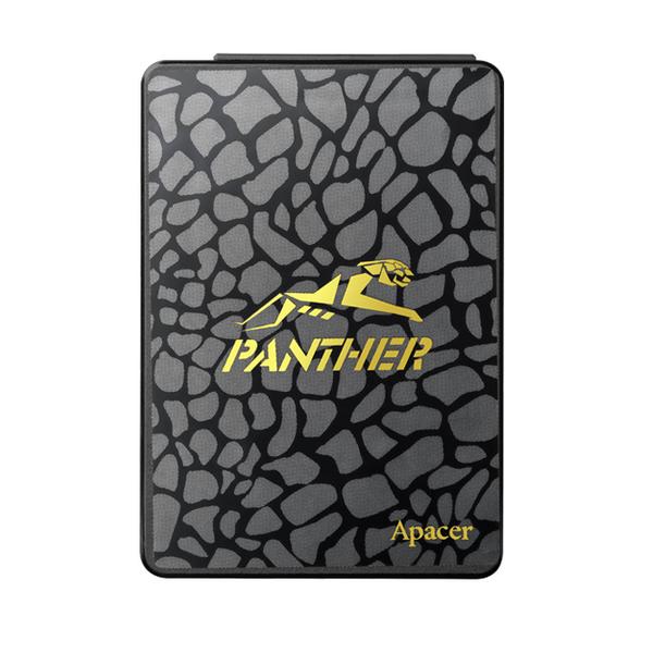 حافظه اس اس دی داخلی اپیسر Panther AS340 - 120GB
