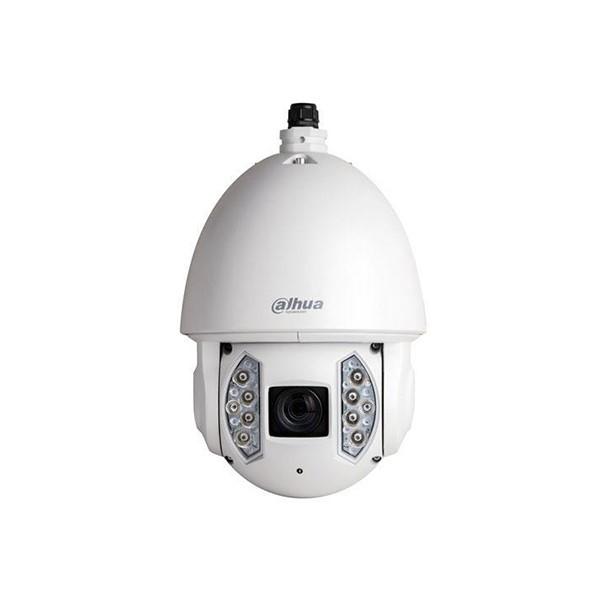 دوربین داهوا SD6AE240V-HNI