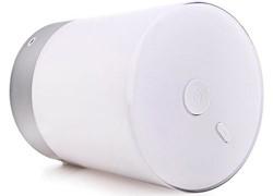 چراغ خواب هوشمند شیائومی مدل Yeelight LED Bluetooth  با 16میلیون رنگ