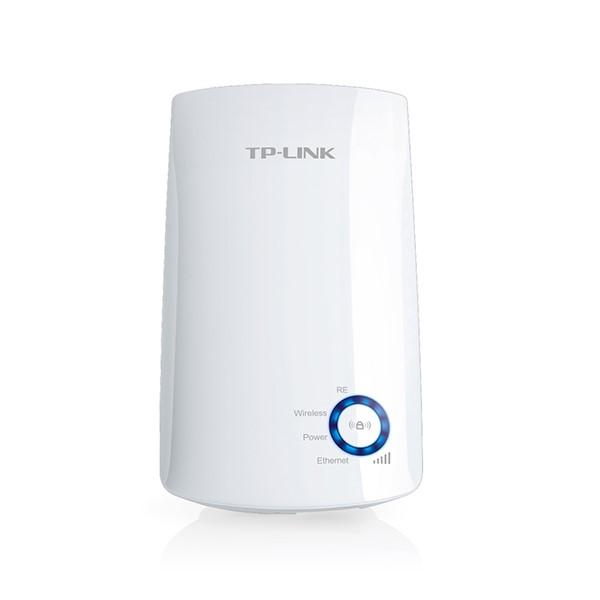 گسترش دهنده شبکه بی سیم تی پی لینک  TL-WA850RE