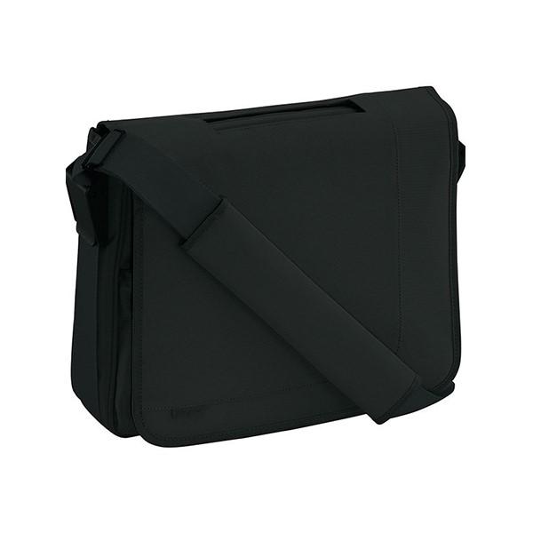 کیف لپ تاپ الکسا ALX066