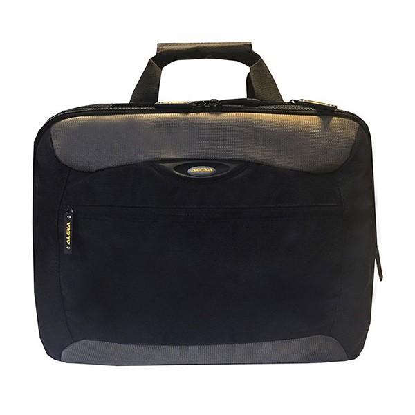 کیف لپ تاپ الکسا ALX350