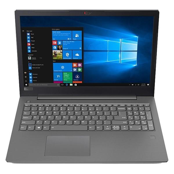 لپ تاپ لنوو Ideapad V330
