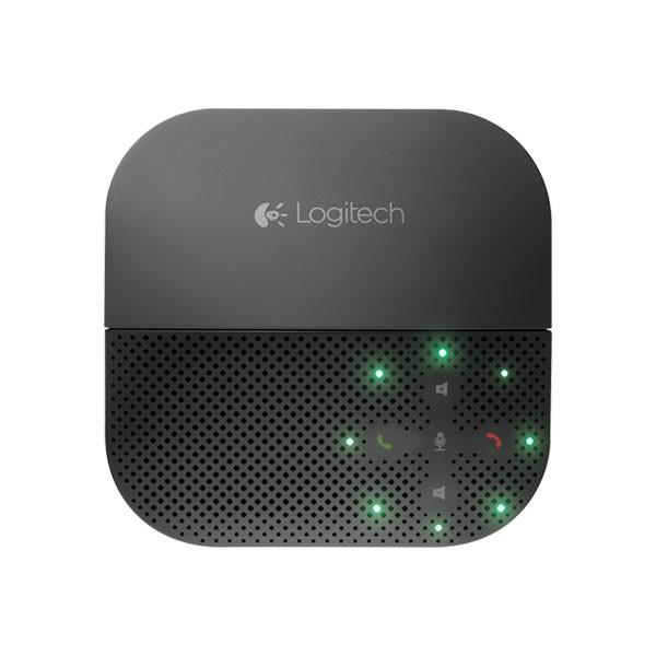 اسپیکر لاجیتک Mobile Speakerphone P710e