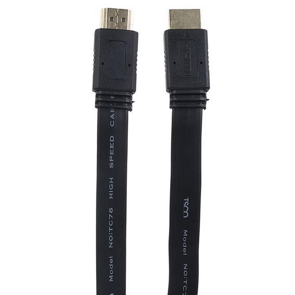 کابل HDMI تسکو  TC 72