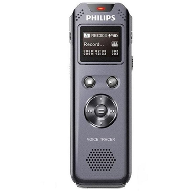 ضبط کننده دیجیتالی صدا فيليپس VTR 5800