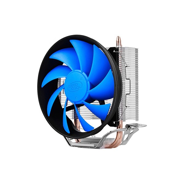فن خنک کننده سی پی یو دیپ کول Gammaxx 200T