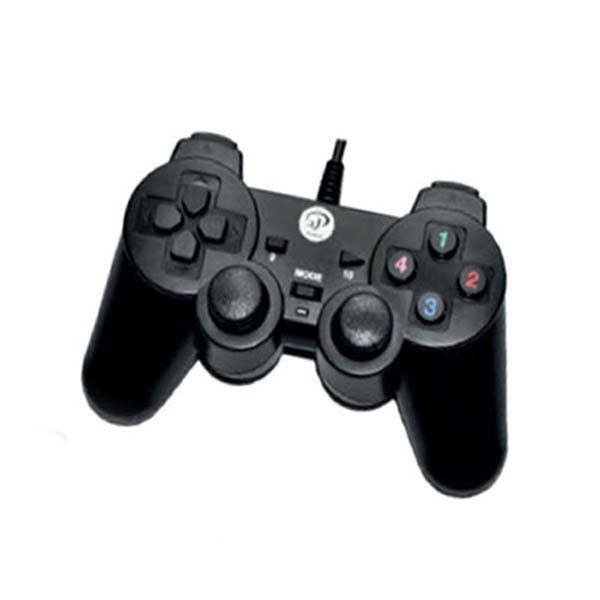 دسته بازی XP-2009