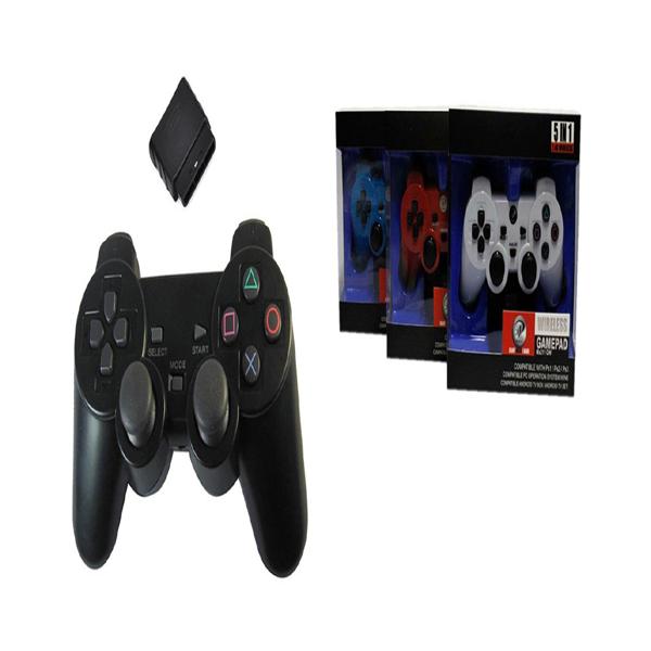 دسته بازی XP-MX211