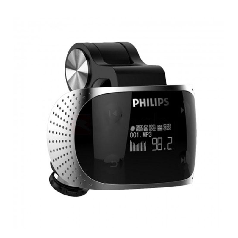 Mp3 Player فیلیپس SA1608