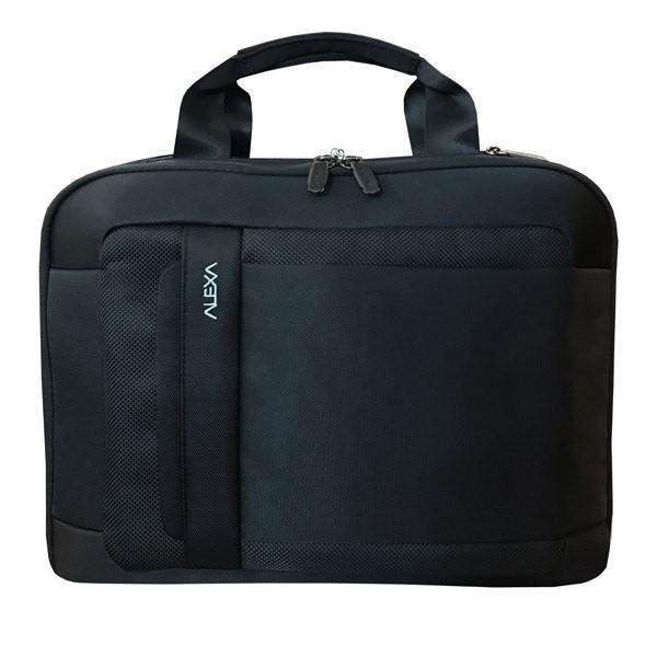 کیف لپ تاپ الکسا ALX400