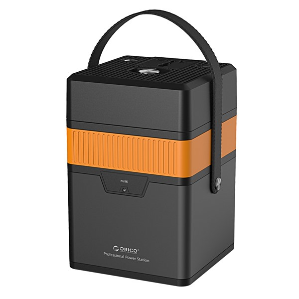 شارژر همراه یو پی اس اوریکو U5020