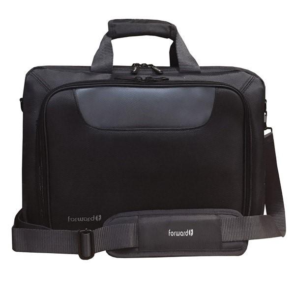 کیف لپ تاپ فوروارد FCLT1064 Series1