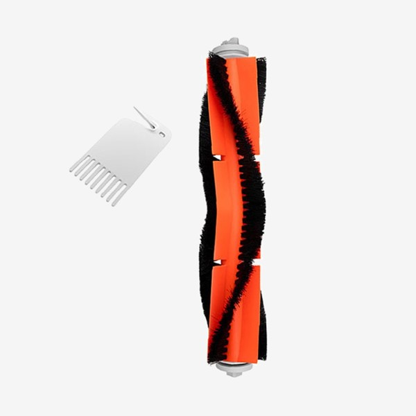 برس جارو رباتیک شیائومی Vacuum Cleaner Main Brush
