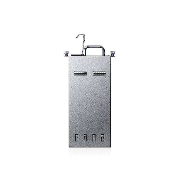 ماژول منبع برق تی پی لینک PSM150-AC