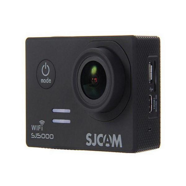 دوربين فيلم برداری ورزشی اس جی کم  SJ5000 WiFi