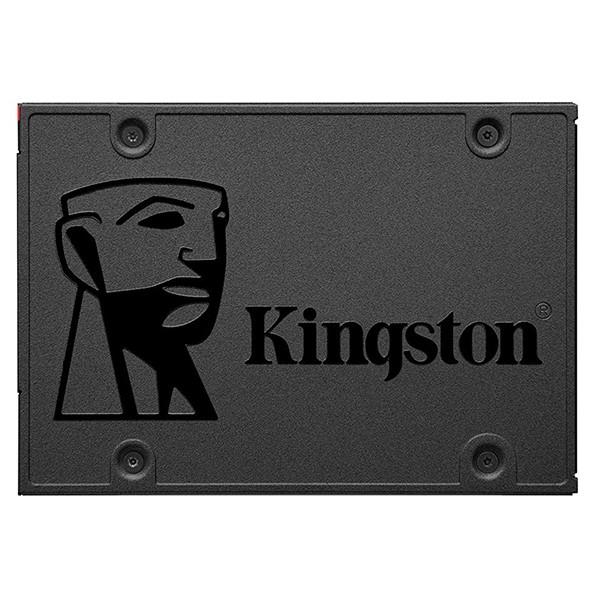 حافظه اس اس دی داخلی کينگستون  SSDNow A400 - 120GB