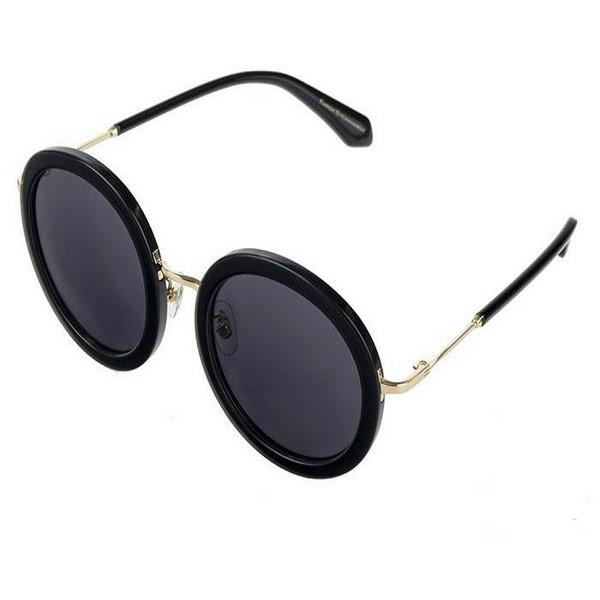 عینک آفتابی شیائومی Round Turok Steinhardt