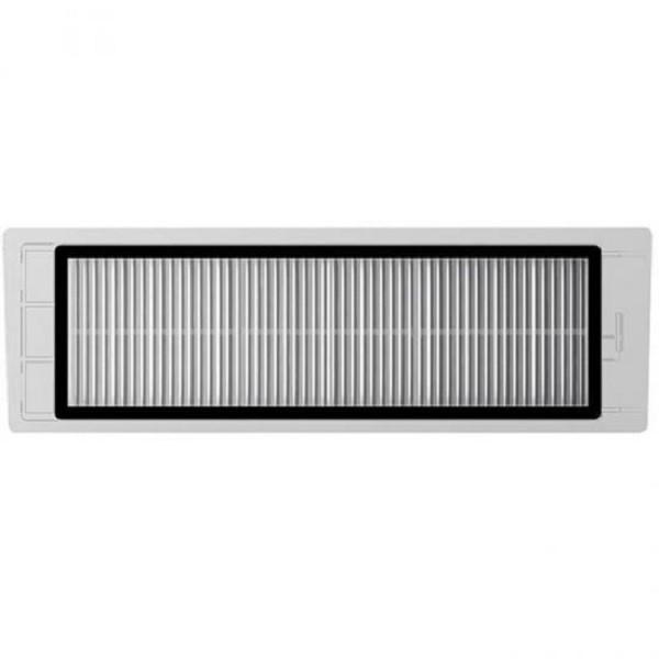 فیلتر جارو برقی رباتیک شیائومی MiJia Dust Box Filter