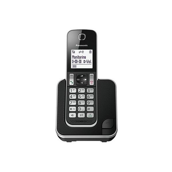 تلفن بی سیم پاناسونیک KX-TGD310BX
