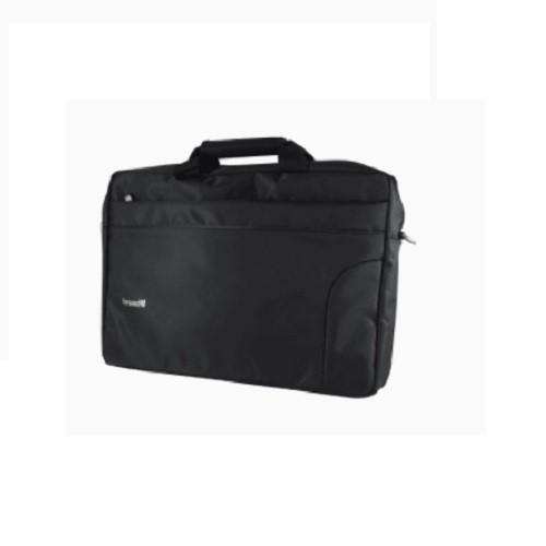 کیف لپ تاپ فوروارد FCLT2026-BLK