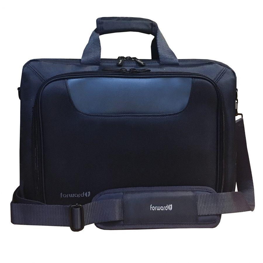 کیف لپ تاپ فوروارد FCLT1064-N