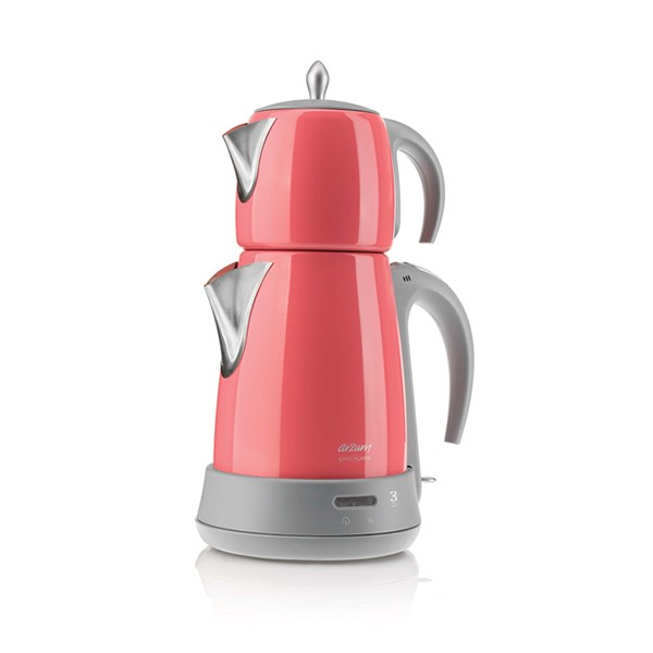 چای ساز آرزوم AR3019