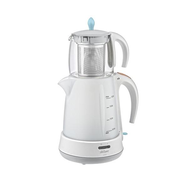 چای ساز آرزوم AR3002