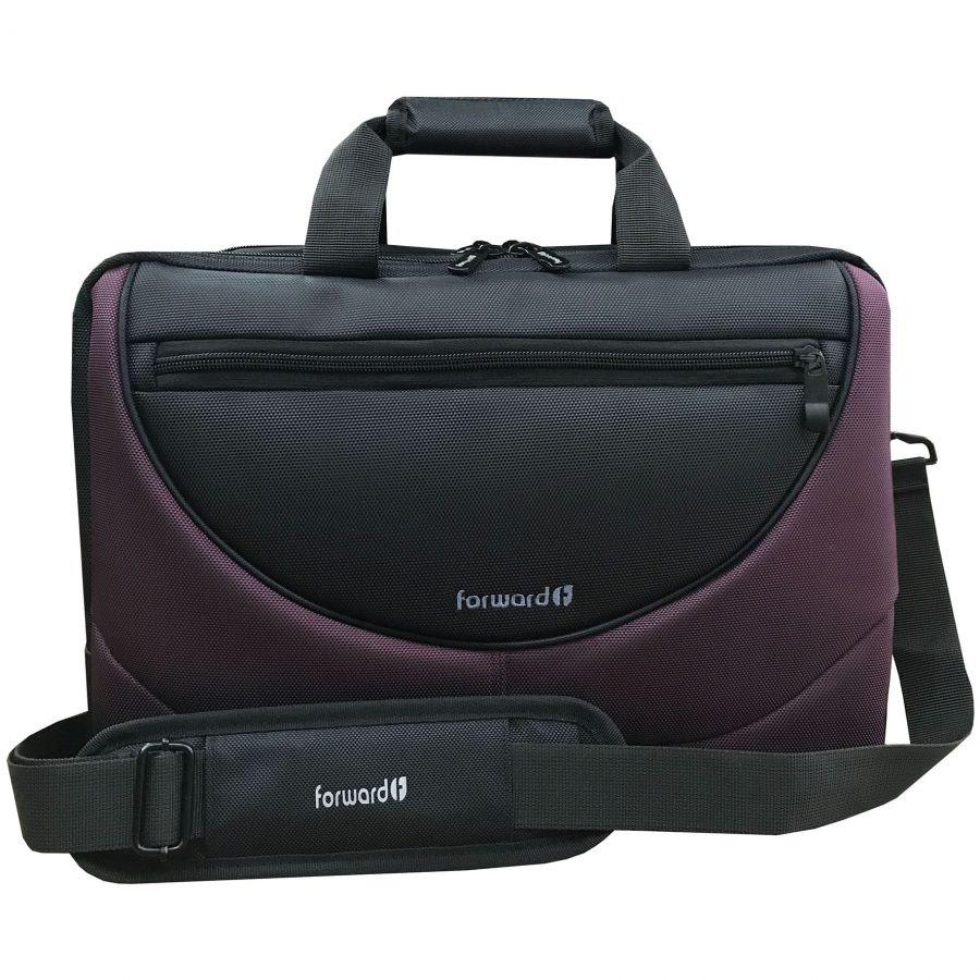 کیف لپ تاپ فوروارد FCLT1062-UV