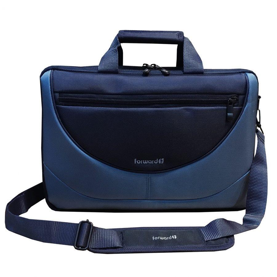 کیف لپ تاپ فوروارد FCLT1062-TN
