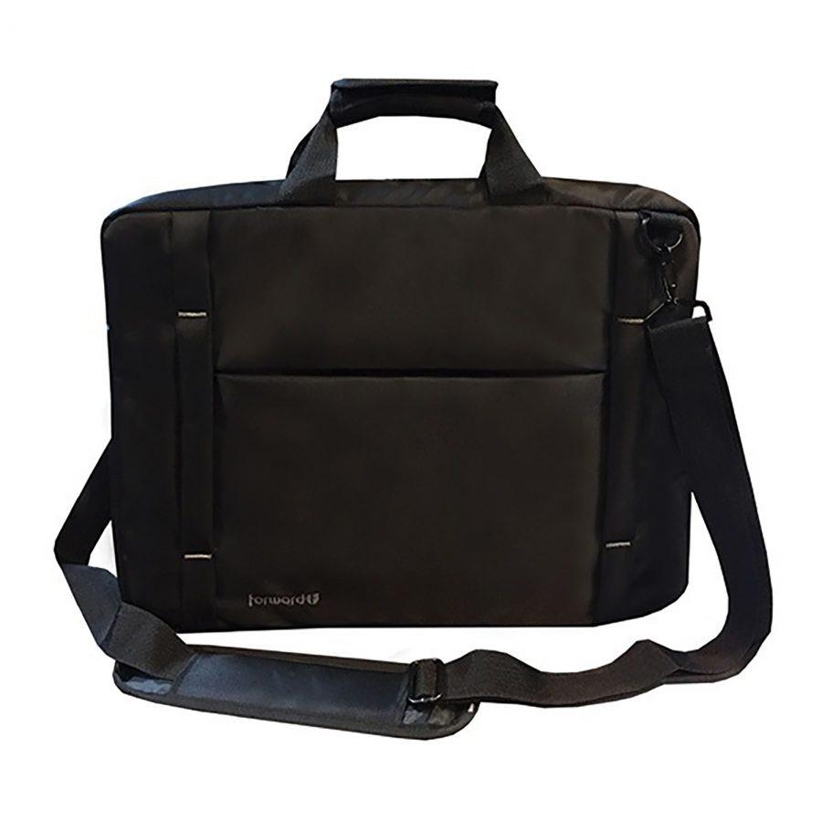 کیف لپ تاپ فوروارد FCLT3018