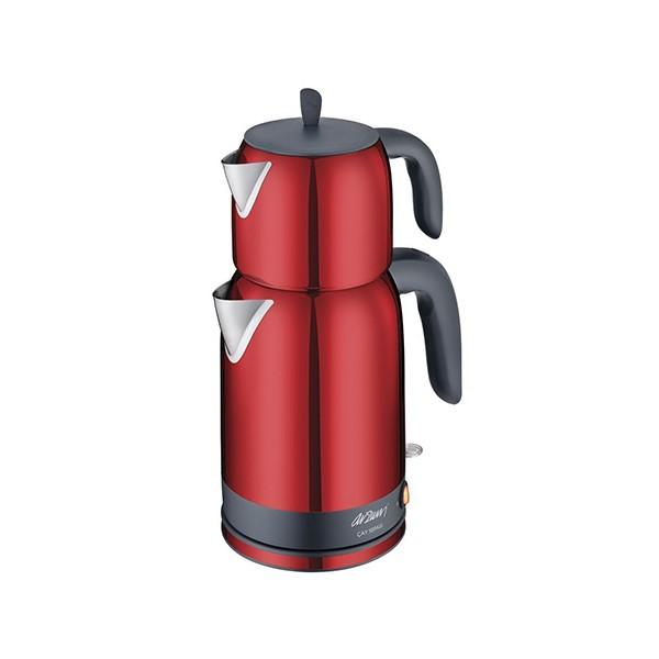 چای ساز آرزوم AR346-R