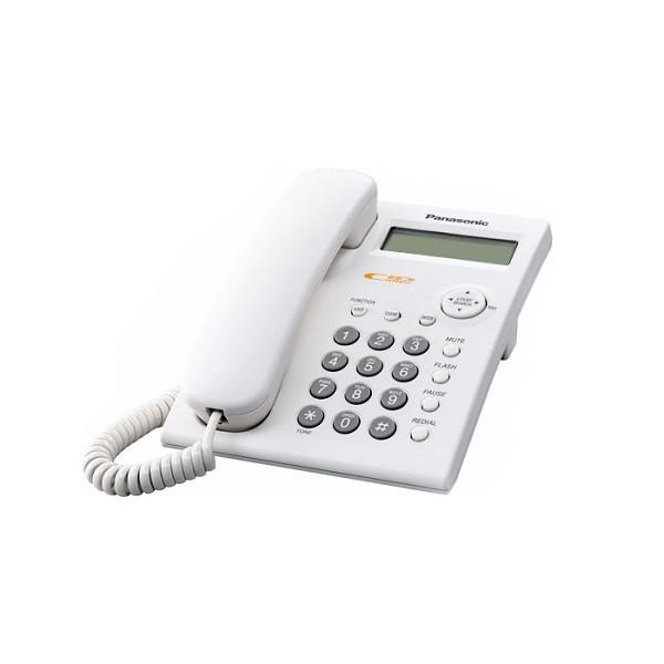 تلفن رومیزی پاناسونیک KX-TSC11